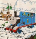 Thomas'sChristmasParty1.jpg