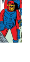 Sentinel 7 (Earth-616) from X-Men Vol 1 14 0002.png