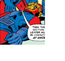 Sentinel A (Earth-616) from X-Men Vol 1 15 0001.png