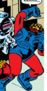 Sentinel B (Earth-616) from X-Men Vol 1 15 0001.png