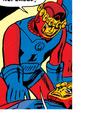 Sentinel L (Earth-616) from X-Men Vol 1 15 0001.png