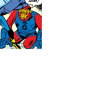 Sentinel O (Earth-616) from X-Men Vol 1 16 0002.png