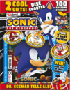 All about Sonic.png