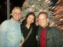 Rob Paulsen, Gwendoline Yeo, & Dee Baker.jpg