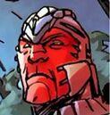 Yenrag (Earth-616) from Skaar Son of Hulk Vol 1 2.jpg
