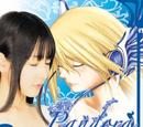 Pandora tears