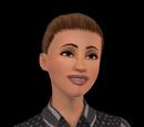Becca Bijou