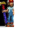 Farmer Al