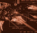 Sarapin/Asteroid 426