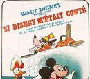 Disney's Cartoon Jubilee