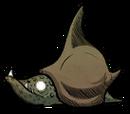 Nhớt Sên Rùa