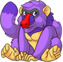 Audril Purple.png