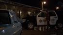 1x01 Приезд полиции.png
