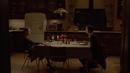1x01 Семейный ужин.png