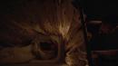 1x01 Тело Кита.png