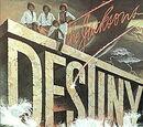 Destiny (album)