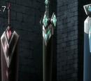 Espadas Sagradas (Ω)