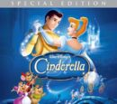 Trilha-sonora de Cinderela