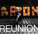 Creations Reunion