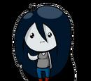Marcelineyhambo/Marceline