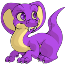 Cobron Purple.png