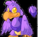 Dovu Purple.png