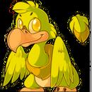 Dovu Yellow.png