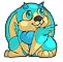 Jakrit blue small.png