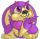 Jakrit Purple.png