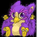 Ori Purple.png