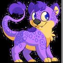 Ridix Purple.png