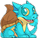 Sharshel blue small.png