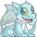 Sharshel Ice.png