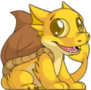 Sharshel Yellow.png