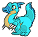 Traptur blue small.png