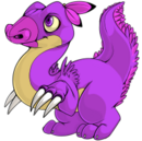 Traptur Purple.png