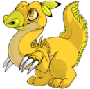 Traptur Yellow.png