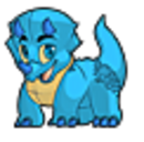 Trido blue small.png