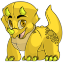 Trido Yellow.png