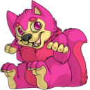 Wulfer Pink.png