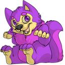 Wulfer Purple.png