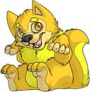 Wulfer Yellow.png