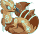 Xephyr Pet Images