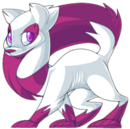 Xephyr Purple.png