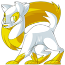 Xephyr Yellow.png