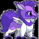 Zabeu Purple.png