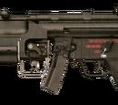 ISTEC ISL-200