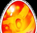 Firebird Dragon