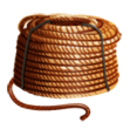 Asset Cables (Type 2) (Pre 06.19.2015).png