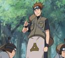 Naruto Shippūden - Episódio 224: Os Ninjas de Benisu